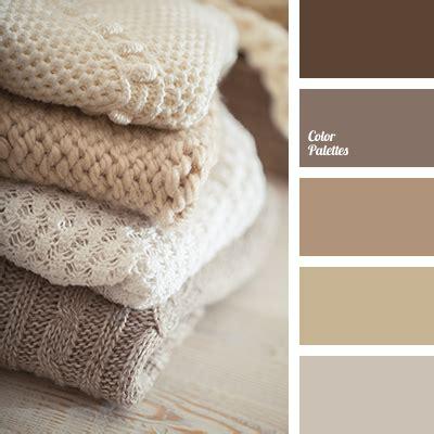 Beige Wandfarbe Farbpalette by Color Palette 3105 Farbkonzepte Farbschemata Farben