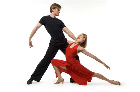 Important Pointers For Salsa Dancers Fitness Yoga