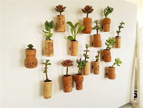 christmas cork idea images 17 whimsical wine cork crafts favecrafts