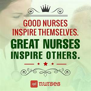 78 Best images about Inspirational Nursing Quotes on ...