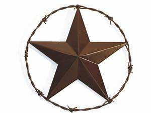 Texas Star Pictures - ClipArt Best