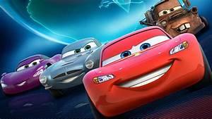 Film Cars 2 : 10 celebs who own a car but can 39 t drive babbletop ~ Medecine-chirurgie-esthetiques.com Avis de Voitures