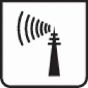 Wanduhr 40 Cm Durchmesser : funk wanduhr 56862 40 cm schwarz kaufen ~ Bigdaddyawards.com Haus und Dekorationen