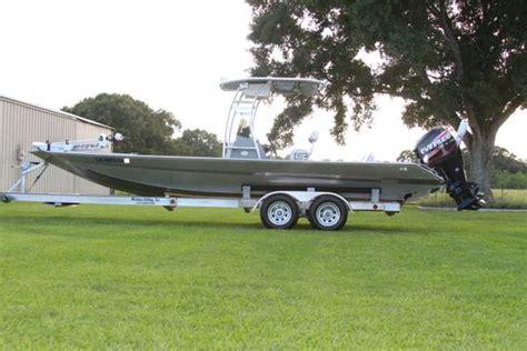 Photos of Aluminum Boats In Louisiana For Sale
