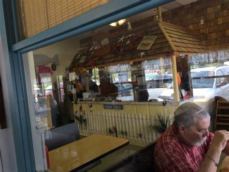 lenas seafood silver springs restaurant reviews phone