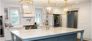 granite counter tops granite countertops more kitchen With kitchen colors with white cabinets with sticker inspection texas