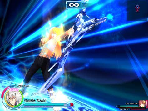 Magical Battle Festa On Steam Steam Community Magical Battle Festa