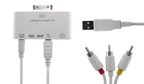 how to connect iphone to tv with usb connect your iphone or to your tv stereo usb drive