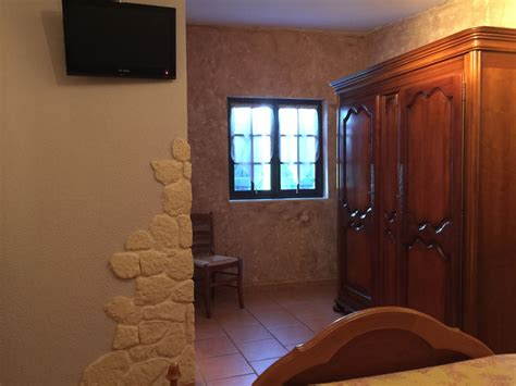 chambre d hote le lac cherrueix chambres d 39 hôtes avec piscine lac de sainte croix