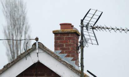 TV aerial prices - Peak TV Aerial & CCTV Systems.