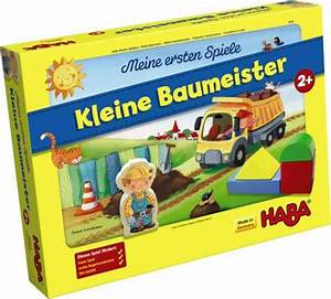 Kinderbetten Ab 2 Jahren : spiele mit einfachen regeln f r kleinkinder wunschfee ~ Yasmunasinghe.com Haus und Dekorationen
