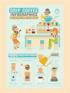 Drip Stock Illustrations  U2013 71 429 Drip Stock Illustrations