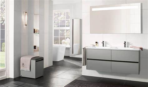 bathroom designer home bathroom design malta
