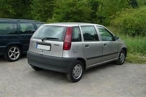 Fiat Punto 176 Sitzbezüge : fiat punto typ 176 mehr platz als man ahnt ~ Jslefanu.com Haus und Dekorationen