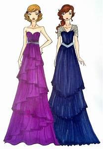 evening wear | fashiontsunami
