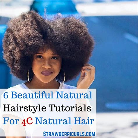 78 images about hair type 4c on pinterest type 4 hair