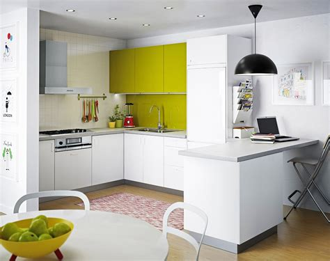 couleurs pour une cuisine choisir la bonne couleur pour sa cuisine