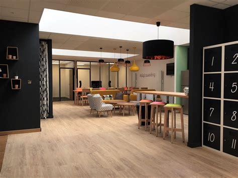 les de bureau design bureau design la sélection des plus beaux bureaux design