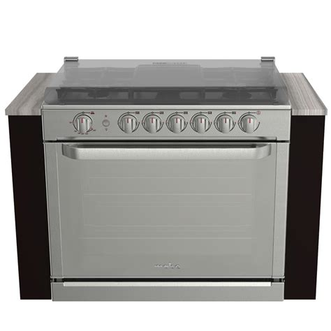 horno parrilla mabe xoc80790ct0 cubylam chalet
