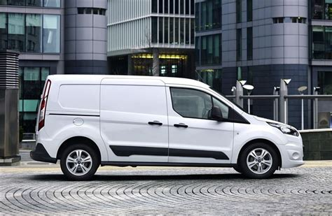 ford transit connect l2 ford transit connect 2014 review honest