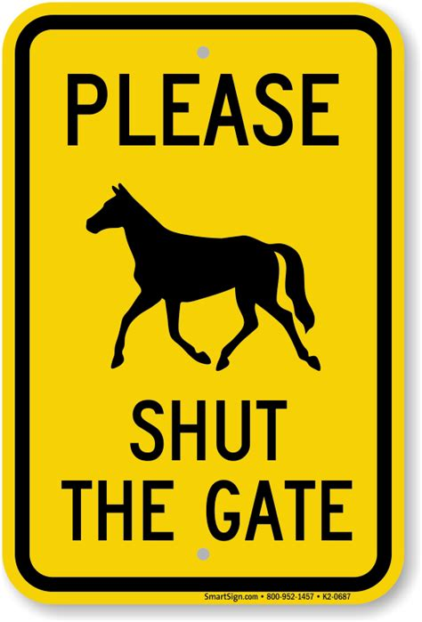 Farm Gate Signs  Ranch Gate Signs And Cattle Gate Signs. Errors And Omissions Insurance Ny. Rounded Corner Business Card Ip Pbx System. Getting A 800 Number For Your Business. Christmas Cruises In Europe Find Egg Donors. Appendiceal Cancer Treatment. Replacing A Window Sash Locksmith Franklin Ma. Er Nurse Certifications Massage Schools Miami. Clinical Psychologist Definition