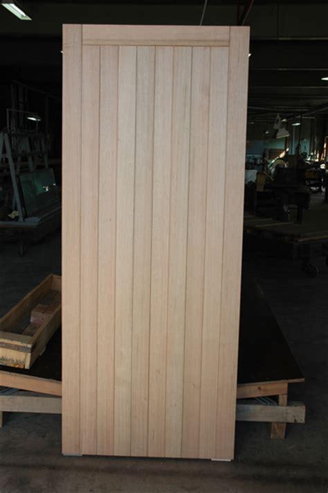 custom timber gates sydney artistic gates wooden entrance gates