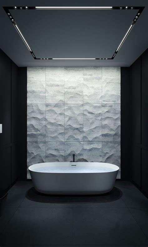 leroy merlin spot salle de bain indogate spot salle de bain leroy merlin