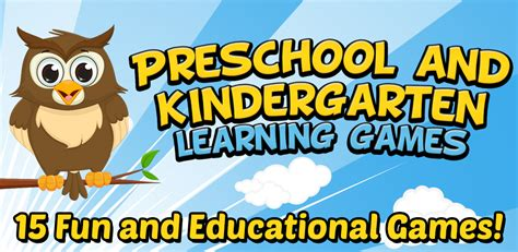 preschool and kindergarten learning free 888 | 81 z19%2BR1RL