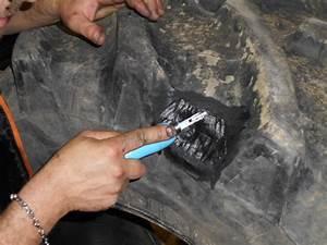 Reparation Pneu Flanc : r paration chaud sur flanc pneus montpellier vente de pneus neufs et d 39 occasion ~ Maxctalentgroup.com Avis de Voitures