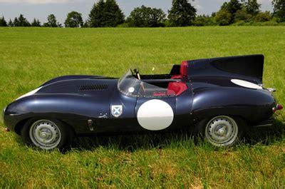offers   world classic cars classic car