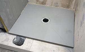 Begehbare Dusche Bauen : begehbare dusche badewanne dusche bild 6 ~ Michelbontemps.com Haus und Dekorationen