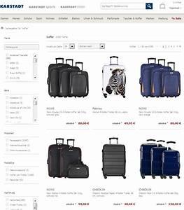 Warum Kann Ich Bei Amazon Nicht Auf Rechnung Bestellen : wo koffer auf rechnung online kaufen bestellen ~ Themetempest.com Abrechnung
