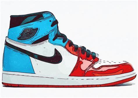 Michael jordan nike wall decal art sports basketball nba decor sticker. Air Jordan 1 Fearless Print,Air Jordan 1 Fearless Painting,Air Jordan 1 Fearless Home Decor Wall ...