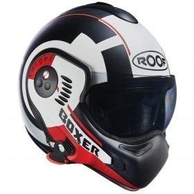 casque roof moto et scooter speedway fr