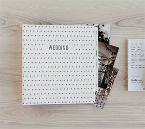 wedding binder from kikki k great to keep your invoices With kikki k wedding invitations