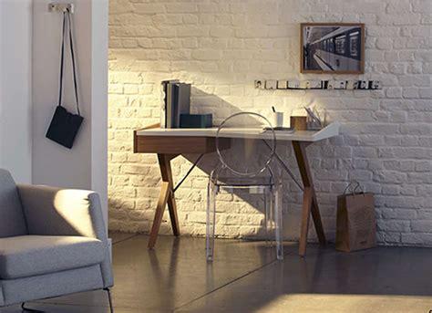 bureau contemporain pas cher bureau design blanc yelle bureau pas cher achatdesign