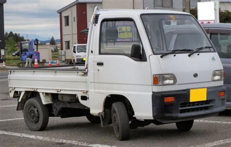monster truck show in augusta ga 100 subaru truck tamiya subaru brat 1 10 off road
