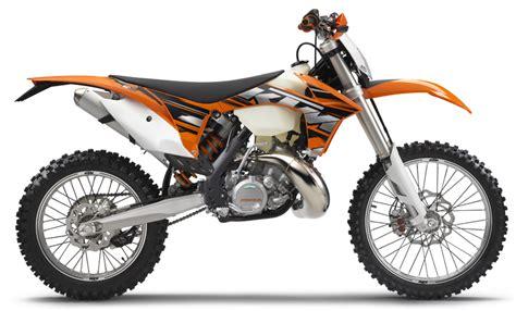 north america recalls ktm  husaberg moto related