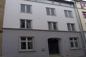 Wohnung In Stralsund : unterkunft ferienwohnung manfras wohnung in stralsund gloveler ~ Orissabook.com Haus und Dekorationen
