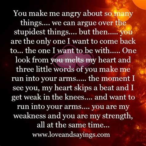 You Are My To My Quotes Jpeg Box Download Your Favorite Digital