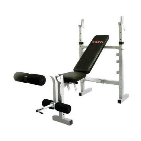 weider chaise romaine pt 800 28 images catgorie bancs de musculation du guide et comparateur