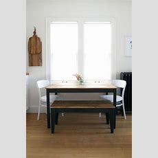 Best 10+ Ikea Dining Table Ideas On Pinterest  Kitchen