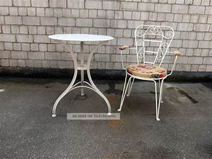 Gartentisch Metall Ausziehbar : gartentisch metall rund gartentisch holz metall rund ~ Whattoseeinmadrid.com Haus und Dekorationen