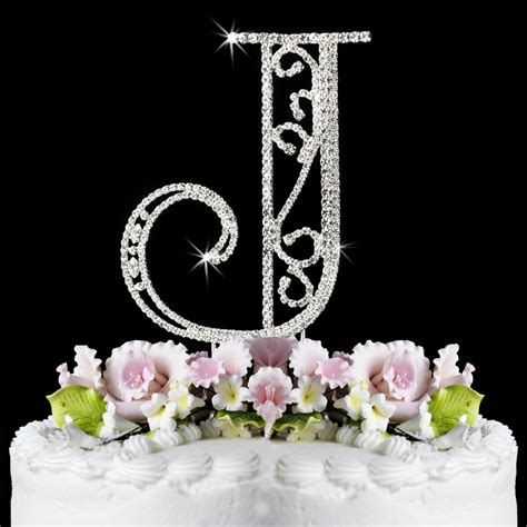 initials display pics awesome dp
