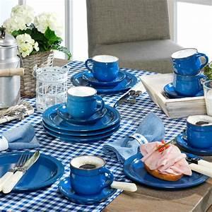 Friesland Geschirr Blau : friesland ammerland blue keramik g nstig online kaufen ~ Whattoseeinmadrid.com Haus und Dekorationen