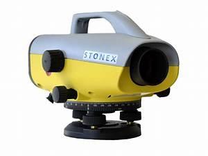 Laser Nivelliergerät Test : optisches nivellierger t und laser stonex d2 kollektion auto digital levels by stonex ~ Yasmunasinghe.com Haus und Dekorationen