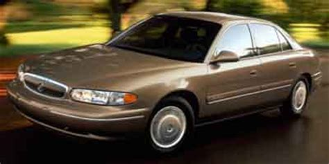 Buick Century 2002 by 2002 Buick Century Pictures Photos Gallery The Car
