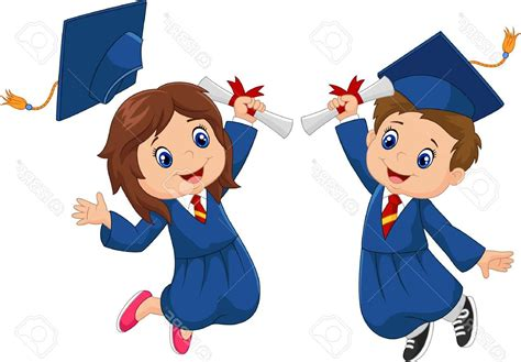 preschool graduation clipart at getdrawings free for 685 | preschool graduation clipart 23