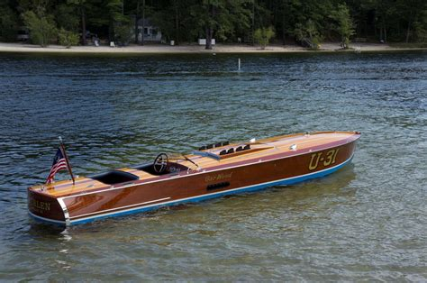 Boat Antiques by Antique Boats Images