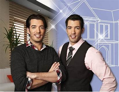 Brothers Scott Property Drew Jonathan Entertainment Twin
